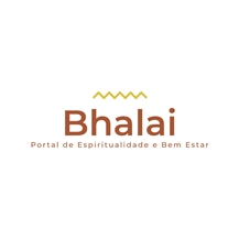 /Picture2021/20213/CompanyProfile/0/bhalai-ce8ee0f4-0-S.jpg