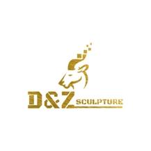 /Picture2021/20213/CompanyProfile/0/d-z-sculpture-co-ltd-2465e0e9-0-S.jpg
