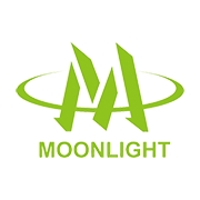 /Picture2021/20213/CompanyProfile/0/moonlight-technology-limited-22f8fdb4-0-S.png