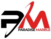 /Picture2021/20213/CompanyProfile/0/paradise-marble-pvt-ltd-644d4232-0-S.png