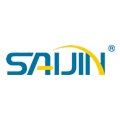 /Picture2021/20213/CompanyProfile/0/wenzhou-saijin-electrical-alloy-co-ltd-10b9a6ab-0-S.png