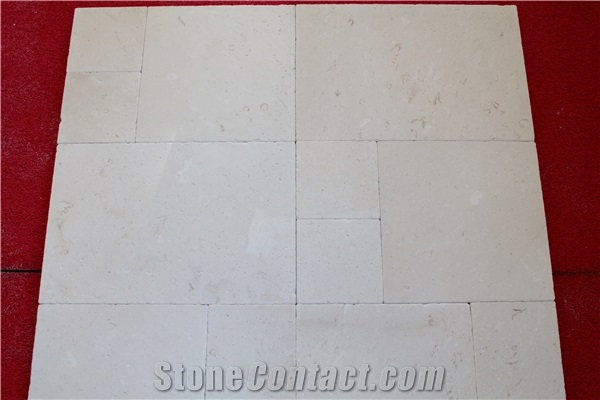 Yuceler Marble Tile and Machine