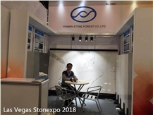 Stonexpo 2018