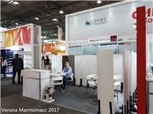 MARMOMACC 2017