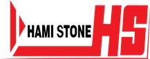 Hami Stone