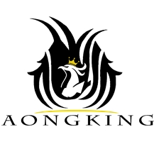 /Picture2021/20214/CompanyProfile/0/aongking-techonology-hebei-co-ltd-cad1eb65-0-S.png