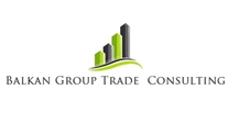 /Picture2021/20214/CompanyProfile/0/balkan-group-consulting-48413c5c-0-S.png