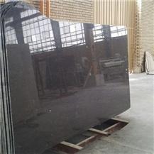 /Picture2021/20214/CompanyProfile/0/black-galaxy-marble-9da34f79-0-S.jpg