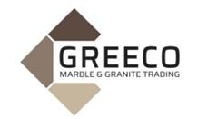 /Picture2021/20214/CompanyProfile/0/greeco-marble-and-granite-trading-est-e46b2f89-0-S.jpeg