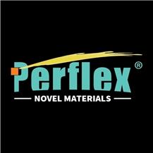 /Picture2021/20214/CompanyProfile/0/perflex-novel-material-f5571da8-0-S.jpg