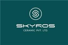 /Picture2021/20214/CompanyProfile/0/skyros-ceramic-private-limited-b5f72051-0-S.JPG