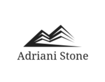 /Picture2021/20215/CompanyProfile/0/adriani-stone-4a6310c4-0-S.png