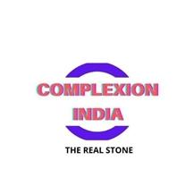 /Picture2021/20215/CompanyProfile/0/complexion-stone-s-india-pvt-ltd-8e641356-0-S.jpg