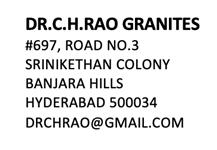 /Picture2021/20215/CompanyProfile/0/drchrao-granites-bf9468e2-0-S.png