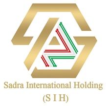 /Picture2021/20215/CompanyProfile/0/sadra-international-holding-feec04f4-0-S.jpg
