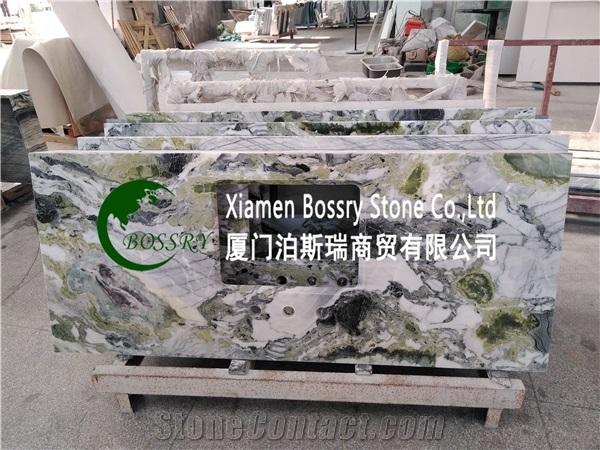 Xiamen Kunma Stone Co.,Ltd