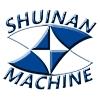 /Picture2021/20216/CompanyProfile/0/xiamen-shuinan-machine-co-ltd-4f21276e-0-S.png
