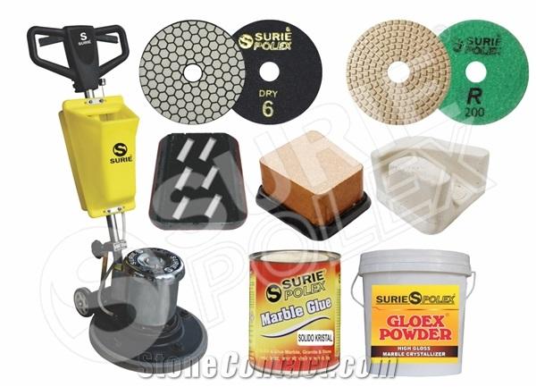 Surie Polex Industries Private Limited