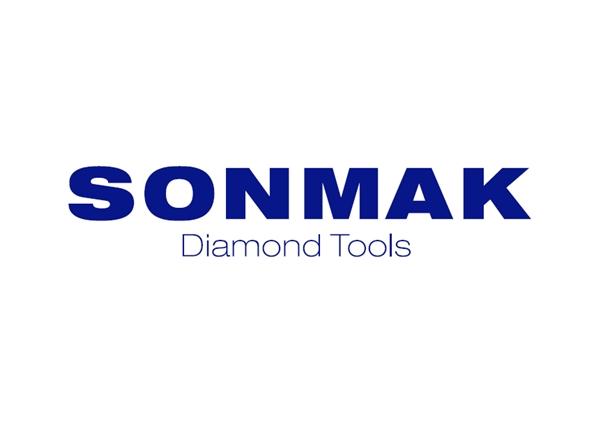 SONMAK DIAMOND TOOLS