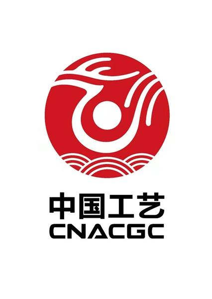China Plaited Product Co.,Ltd.