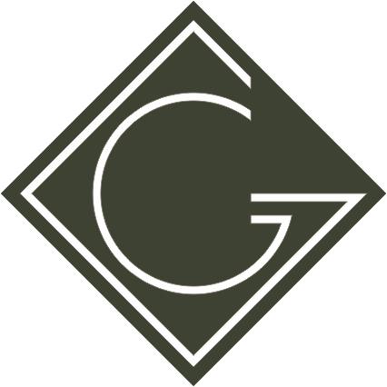 Green Granite Group