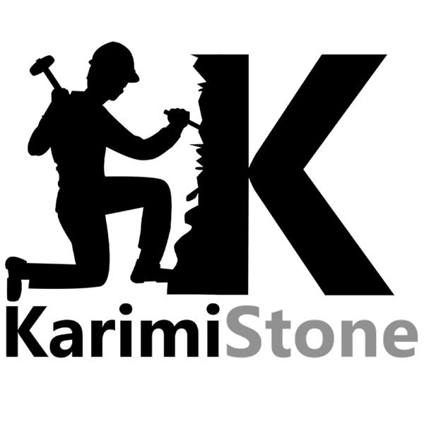 Karimi Stone