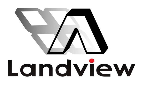 Xiamen Landiview Stone Co. Ltd.