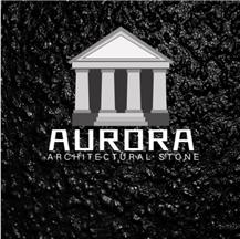 Beijing Aurora Stone Co., Ltd