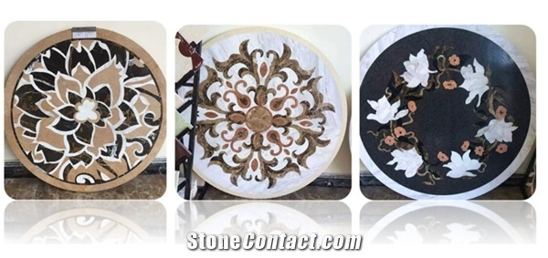 marble cuting  product