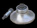 Stone Profiling Tool,Router Bit