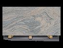 Granite Tiles & Slabs