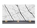 Quartz, Engineered Stone