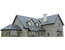 Stone Roof Tiles
