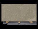 Sandstone Tiles & Slabs
