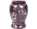 Ash Urn, Vase, Memorial Bench