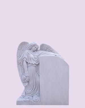 Gravestones, Headstones
