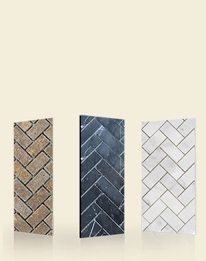 Interior Stone Products