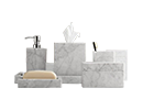 Stone Bath Accessories