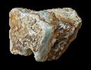 Alabaster Blocks