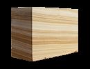 Sandstone Blocks