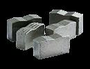 Stone Diamond Segments