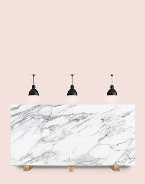 Stone Tiles & Slabs