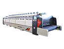 Artificial Stone Polishing, Calibration Machine