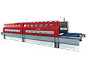 Stone Surface Processing Machines