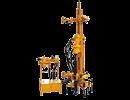 Quarry Drilling Machine