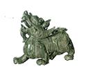 Stone Handicrafts, Gifts