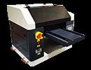 Printing, Decorating Machine