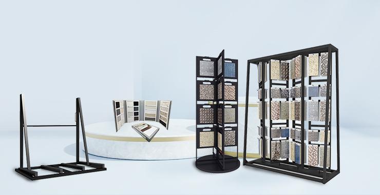 Storage Racks,Displays