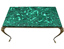 Artificial Stone Table Tops