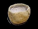 Artificial Stone Vases, Planters